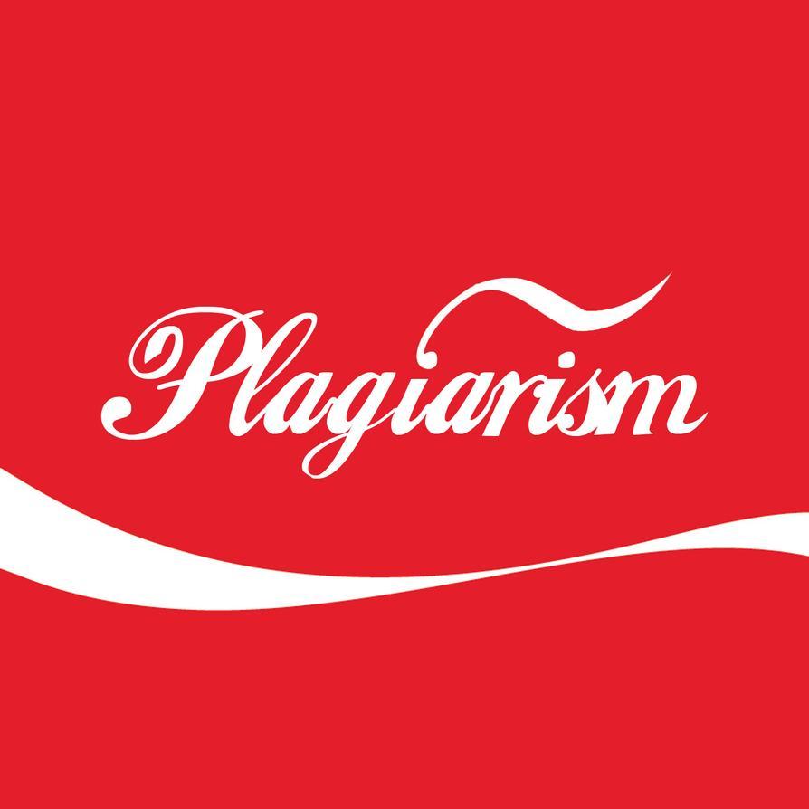 Plagiarism Coke Adele Royce